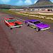 Download Motorsports: Speedway Racing 2.3 APK