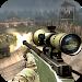 Download Mountain Sniper Shooting 1.0 APK