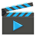 Download Movie Maker Editor 1.0 APK