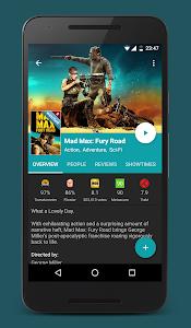 Download Movie Mate 6.8 APK