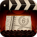 Download Movies and trailers 1.2 APK