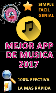 Download Mp3 Free download music 1.0 APK