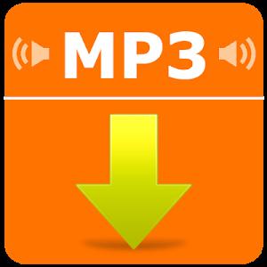 Download Mp3 Music Apps Downloader 2.03 APK