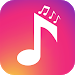 Download Mp3 Music Download 1.0.12 APK