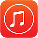 Download Mp3 player 2.28.215 APK