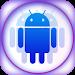 Download Multi Account - Secure App 2.2 APK