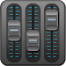 Download Music Equalizer 2.2 APK