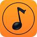 Download Music Z - Free Music 3.6.7 APK