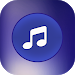 Download Music-Mp3 Player 1.0.0 APK