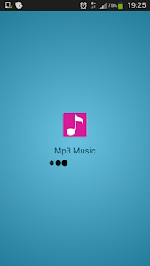 Download Music Music Download 1.0 APK