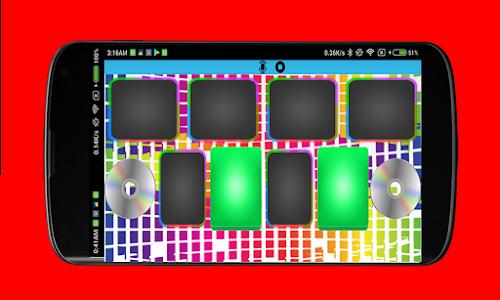 Download Music Pad 1.1.0 APK