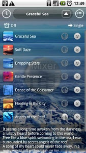 Download Music Therapy for Sound Sleep 5.2 APK