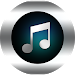 Download Music player 5.8 APK