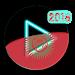 Download Music player Muzobon 1.0.2 APK