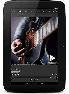 Download Musicolet Music Player [Free, No ads] 3.5.21 APK