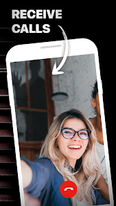 Download Mustread Chat Stories: scary stories, love stories 1.7.5 APK