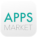Download My Apps Market 3.1.1 APK