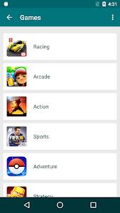 Download My Apps Market 3.0.7 APK