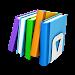 Download My Books : Malayalam Books Library 2.2.0 APK