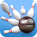 Download My Bowling 3D 1.24 APK