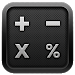 Download Scientific Calculator 2.9.2 APK