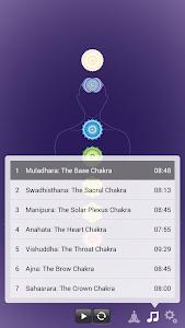 Download My Chakra Meditation 1.0.6 APK