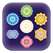 Download My Chakra Meditation 1.0.6 APK