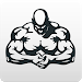 Download My Coach - Workout trainer 4.2.0 APK