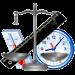Download My Converter 1.4.0 APK