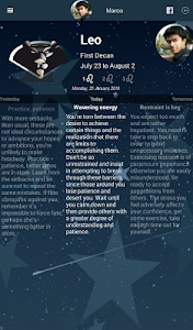 Download My Horoscope 5.5.9 APK