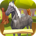 Download My Little Horse Farm - try a herd life simulator! 1.1 APK