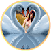 Download My Love Selfie Photo Frame 1.7 APK