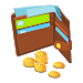 Download My Money  APK