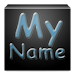 Download My Name Live Wallpaper 4.8 APK