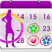 Download My Period Tracker / Calendar  APK
