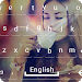 Download My Photo Keyboard 3.0 APK