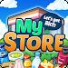 Download My Store: Let's Get Rich 1.0.43 APK