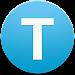 Download My Tabata Timer 1.8.5 APK