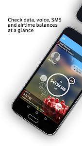 Download My Vodacom SA 9.9.0 APK