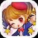 Download My Webtoon Maker - easy webtoon making 1.0.13 APK