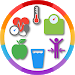 Download My Weight Tracker, BMI 3.4 APK