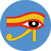 Download Egyptian Clairvoyance 1.1.4 APK