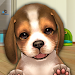 Download MyDogs 6 APK