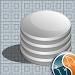 Download MySQL 1.4 APK