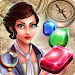 Download Mystery Match – Puzzle Adventure Match 3 1.90.0 APK