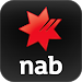 Download NAB Mobile Banking 9.15.2 APK