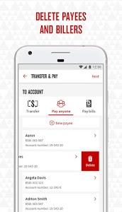 Download NAB Mobile Banking 9.13.0 APK