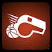 Download Sports Alerts - NBA edition  APK