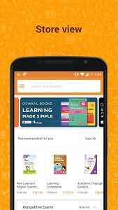 Download NCERT Books & Solutions Free Downloads 3.2.8 APK