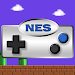 Download NES Emulator 1.0.1 APK